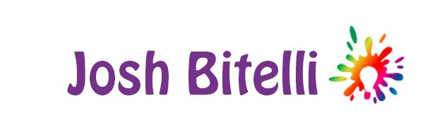 Josh Bitelli Blog