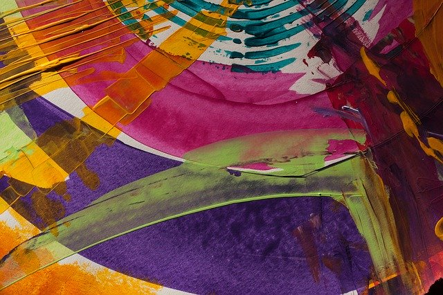 Art Therapy – Autism and Asperger's Syndrome