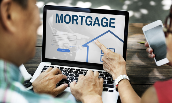 Using a Mobile Mortgage Broker in Melbourne