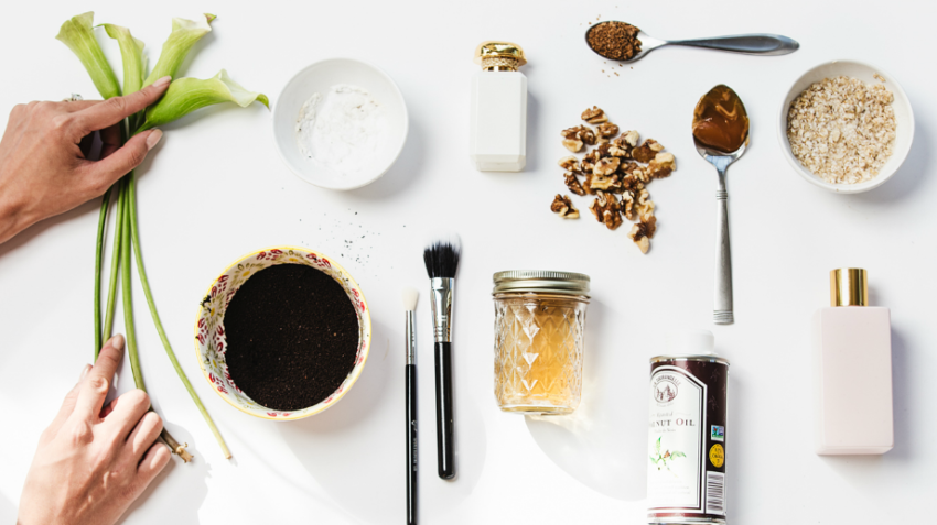 Why Organic Skincare is Beneficial